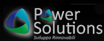 Power Solutions S.r.l.