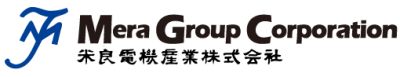 Mera Group Corporation