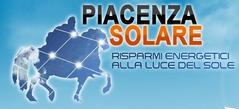 Piacenza Solare