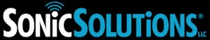 SonicSolutions LLC