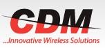 CDM Wireless