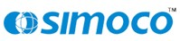 Simoco Telecommunications (South Asia) Ltd