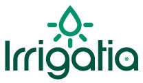 Irrigatia Limited