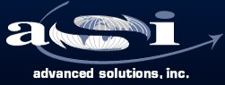 Advanced Solutions Inc.