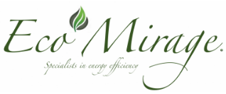 Eco Mirage Ltd.