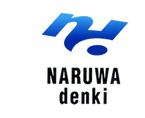 環境調査スタッフ (東京事業所) ヨーロッパ最大級の分析会社グループで働いてみませんか