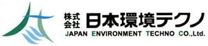 Japan Environment Techno Co., Ltd.