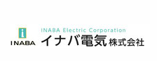 Inaba Electric Corporation