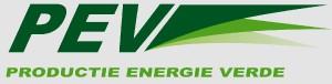 S.C. Productie Energie Verde S.R.L.