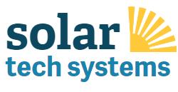 Solar Tech Systems