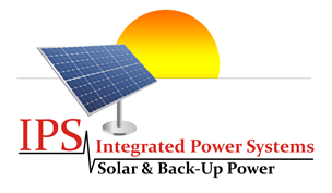 IPS Integrated Power Systems
