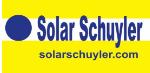 Solar Schuyler