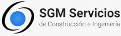 SGM Servicios De Construcción e Ingeniería S.A. De C.V.