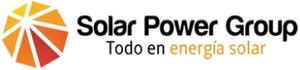 Solar Power Group