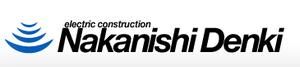 Nakanishi Denki Co., Ltd.