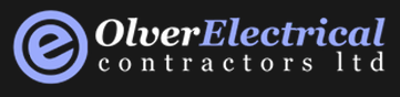 Olver Electrical Contractors Ltd