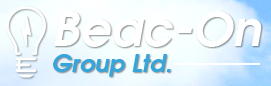 Beac-On Group Ltd.