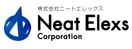 Neat Elexs Corporation