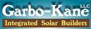Garbo-Kane LLC