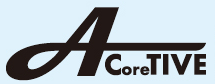 コアアクティブ株式会社