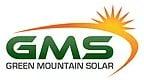 Green Mountain Solar
