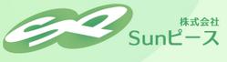 Sun Peace Co., Ltd.