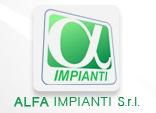 Alfa Impianti S.r.l.