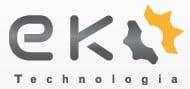 EkoTechnologia Sp. z o. o.