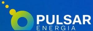 Pulsar Energia sp. z o. o.