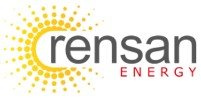 RenSan Energy Sp. z o.o.