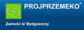 Projprzem-EKO Sp. z o.o.