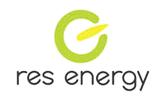 Res Energy Sp. z o.o.