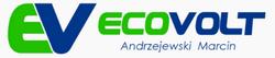 Eco-Volt