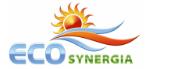 ECO Synergia Sp. z o.o.