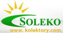Soleko Polska Sp.z.o.o.