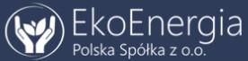 EkoEnergia Polska Sp. z o.o.