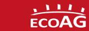 EcoAG