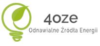 4OZE Sp. z o.o.