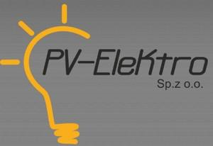 PV-Elektro Sp. z o. o.