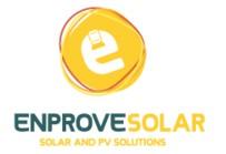 Enprovesolar GmbH