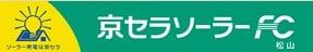 Kadoya Co., Ltd.