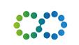 CECEP Solar Energy Technology (Zhenjiang) Co., Ltd.