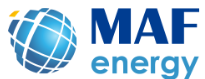 MAF Energy Sp. z o.o.
