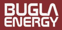 BuglaEnergy