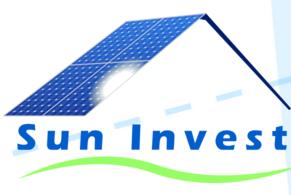 Sun Invest Sp. z o.o.