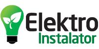 Elektro Instalator