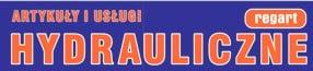 "P.U.H. ""Reg-Art-Instal"""