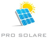 Pro Solare Sp. z o.o.