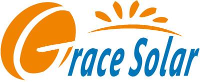 Xiamen Grace Solar Technology Co., Ltd.