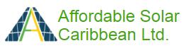Affordable Solar Caribbean Ltd.